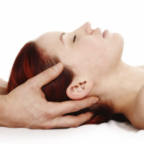 Craniosacral Therapy in Phoenix, Arizona