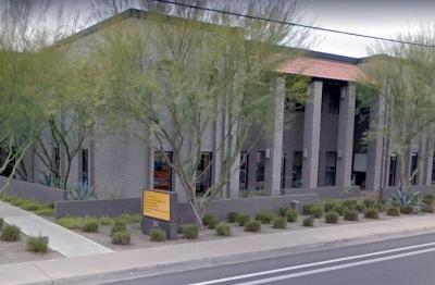 front-building-sm